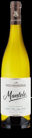 "Sauvignon Blanc Doc ""Mantele"" - Cantina Nals Margreid - Vino Trentino Alto Adige"