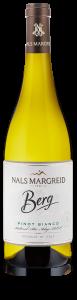 Pinot Bianco Doc - Cantina Nals Margreid - Vino Trentino Alto Adige
