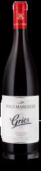"Lagrein Riserva Doc ""Gries"" - Cantina Nals Margreid - Vino Trentino Alto Adige"