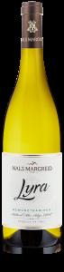 "Gewuerztraminer Doc ""Lyra"" - Cantina Nals Margreid - Vino Trentino Alto Adige"