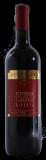 alfred-malojer-cabernet-riserva-doc.png