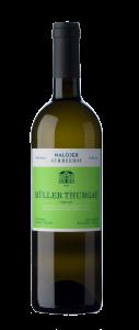 Muller Thurgau Doc - Alfred Malojer - Vino Trentino Alto Adige