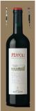"Chianti Classico ""Peppoli"" Docg - Marchesi Antinori - Vino Toscana"