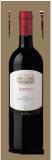 """Rosso di Montepulciano """"Sabazio"""" Doc - Marchesi Antinori - Vino Toscana"""