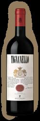 Tignanello Igt - Marchesi Antinori - Vino Toscana