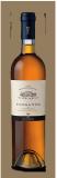 Vin Santo del Chianti Classico Doc - Marchesi Antinori - Vino Toscana