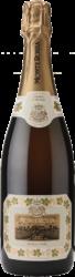 """Franciacorta Docg """"Prima Cuvée"""" Brut - Azienda Agricola Monte Rossa - Vino Lombardia"""