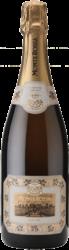 Franciacorta Docg Sanseve Saten Brut - Azienda Agricola Monte Rossa - Vino Lombardia