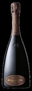 Franciacorta Gran Cuvée Docg - Bellavista - Vino Lombardia
