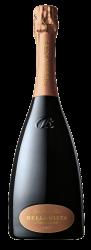 Franciacorta Gran Cuvée Rosè Brut Docg - Bellavista - Vino Lombardia