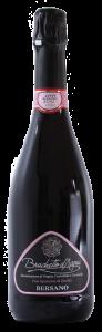 Brachetto D'Acqui Spumante Docg - Bersano - Vino Piemonte