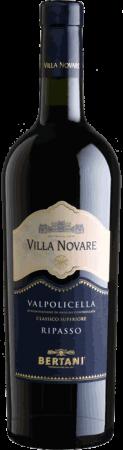 """Valpolicella Classico Superiore Doc """"Ripasso"""" - Bertani - Vino Veneto"""