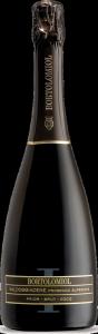 Valdobbiadene Superiore Docg Prosecco Brut - Cantine Bortolomiol - Vino Veneto