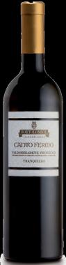 """Valdobbiadene Superiore Docg Prosecco """"Canto Fermo"""" - Cantine Bortolomiol - Vino Veneto"""
