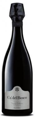 Franciacorta Docg Satén - Ca del Bosco - Vino Lombardia