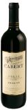 Merlot Friuli Grave Doc - Cabert - Vino Friuli Venezia Giulia