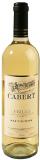 Sauvignon Blanc Friuli Grave Doc - Cabert - Vino Friuli Venezia Giulia