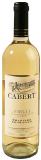 Traminer Aromatico Friuli Grave Doc - Cabert - Vino Friuli Venezia Giulia