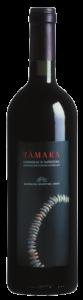 "Cannonau di Sardegna ""Tamara"" Doc - Cantina del Vermentino - Vino Sardegna"