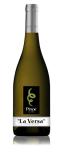 Pinot Nero O.P. (Vinificato Bianco) - Cantina Sociale La Versa - Vino Lombardia