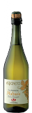 cantina-valtidone-malvasia-dolce-doc.png