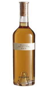 Malvasia delle Lipari 50cl - Cantine Florio - Vino Sicilia