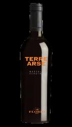 "Marsala Vergine ""Terre Arse"" Doc - Cantine Florio - Vino Sicilia"
