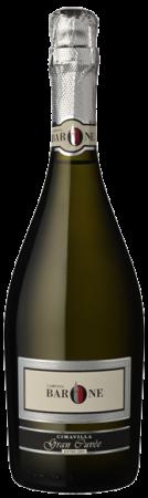 Campana Barone Prosecco Doc Extra Dry - Cantine Introvigne - Vino Veneto