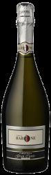 Campana Barone Prosecco Doc Extra Dry -  - Vino Veneto