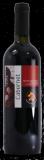cantine-riviera-del-brenta-cabernet-doc.png