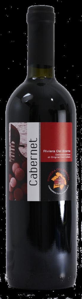 Chardonnay Igt - Cantine Riviera del Brenta - Vino Veneto