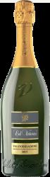Valdobbiadene Superiore Docg Prosecco Brut - Col Vetoraz - Vino Veneto