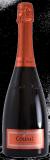 Pinot Rosè Spumante Brut Millesimato - Colesel - Vino Veneto