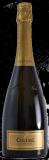 Valdobbiadene Superiore Docg Prosecco Cartizze - Colesel - Vino Veneto