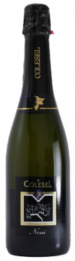 """Spumante Colesel Brut """"Noai"""" - Colesel - Vino Veneto"""