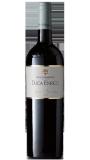 duca-di-salaparuta-duca-enrico-rosso-sicilia-igt.png