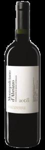 Montepulciano D'Abruzzo Doc - Fattoria La Valentina - Vino Abruzzo