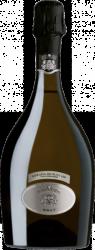 Valdobbiadene Superiore Docg Prosecco Brut - Foss Marai - Vino Veneto
