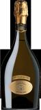 Valdobbiadene Superiore Docg Prosecco Extra Dry - Foss Marai - Vino Veneto