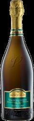 Valdobbiadene Superiore Docg Prosecco Extra Dry - Fratelli Bortolin - Vino Veneto