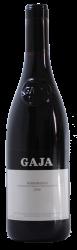Barbaresco Docg - Gaja - Vino Piemonte