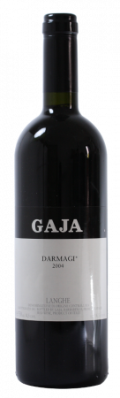 Darmagi Langhe Doc - Gaja - Vino Piemonte