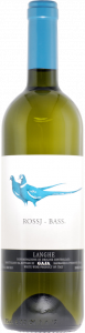 Rossj Bass Langhe Doc - Gaja - Vino Piemonte