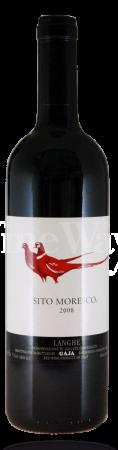 Sito Moresco Langhe Doc - Gaja - Vino Piemonte