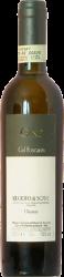 """Recioto di Soave Docg """"Col Foscarin""""  75cl - Azienda Agricola Gini - Vino Veneto"""