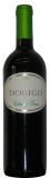 Cabernet Franc Doc - Girolamo Dorigo - Vino Friuli Venezia Giulia