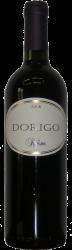 Refosco dal Peduncolo Rosso Doc - Girolamo Dorigo - Vino Friuli Venezia Giulia