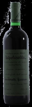 Valpolicella Classico Superiore Doc - Azienda Agricola Giuseppe Quintarelli - Vino Veneto