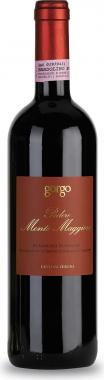 Bardolino Superiore Docg - Azienda Agricola Gorgo - Vino Veneto