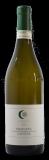 "Piemonte Doc ""Cortese"" - Azienda Agricola Sergio Grimaldi - Vino Piemonte"